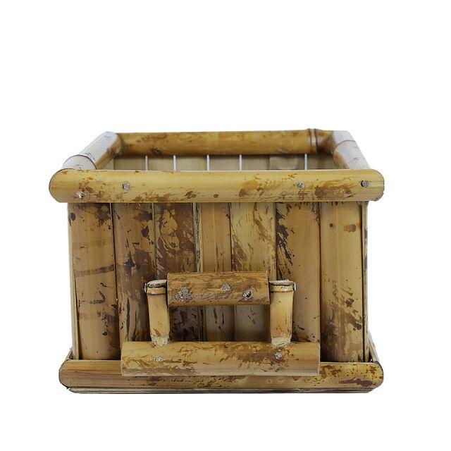 porta-sorvete-bambu-1