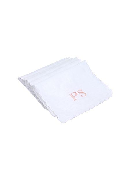 guardanapo-coquetel-personalizado-I-kit-com-6-unidades-1