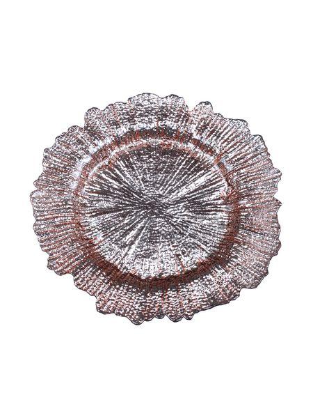 sousplat-flor-rose