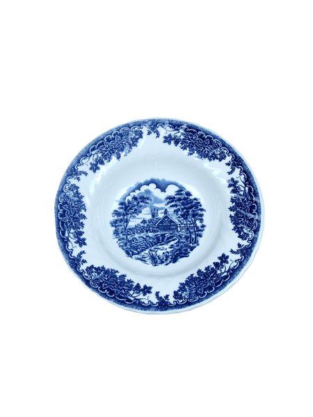 prato-fundo-campo-azul-jogo-com-4-unidades