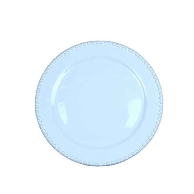 sousplat-branco-bolinha