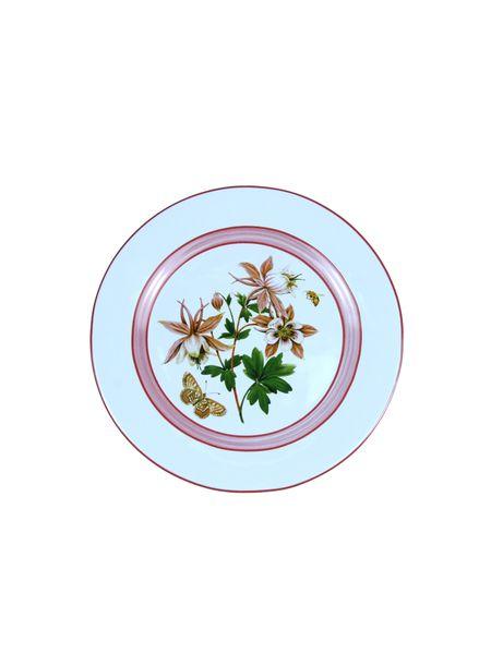 prato-sobremesa-garden-rosa-jogo-com-6-unidades
