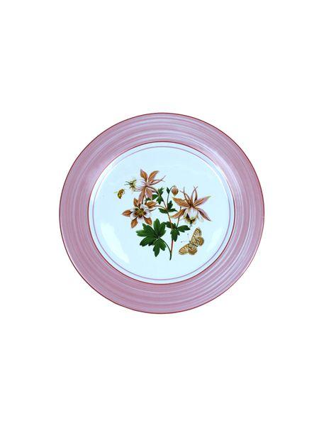 prato-raso-garden-rosa-jogo-com-6-unidades
