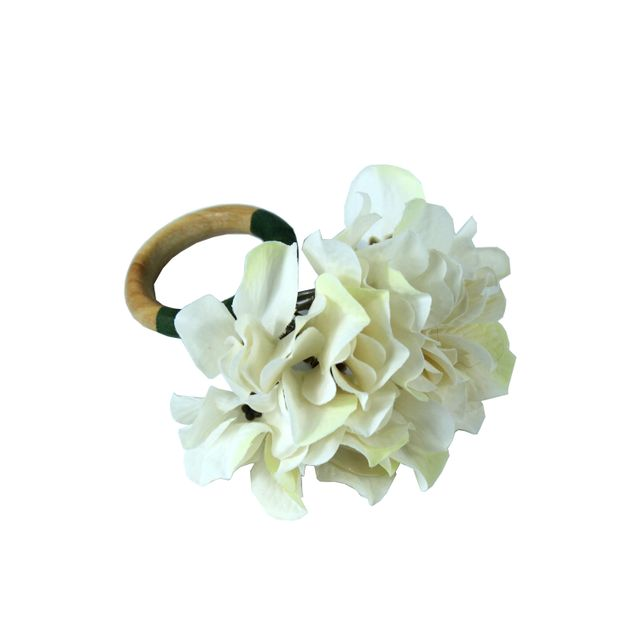 porta-guardanapo-hortensia-off-white-jogo-com-6-unidades