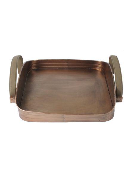bandeja-cobre