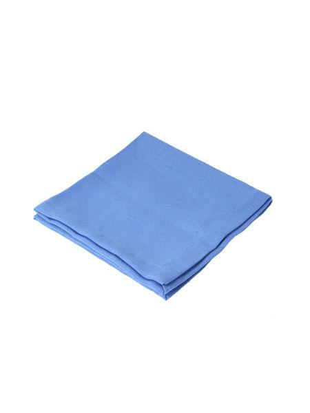 guardanapo-azul-kit-com-6-unidades