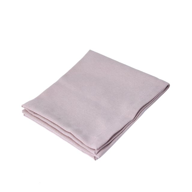guardanapo-rosa-kit-com-6-unidades