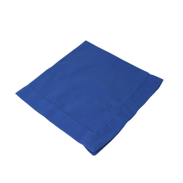 guardanapo-linho-azul-kit-com-6-unidades