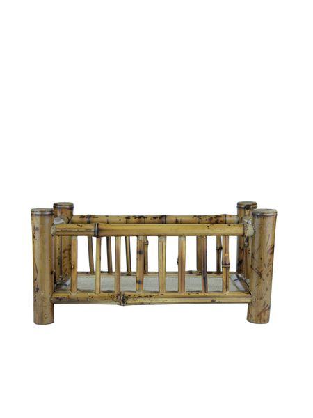 porta-tempero-bambu