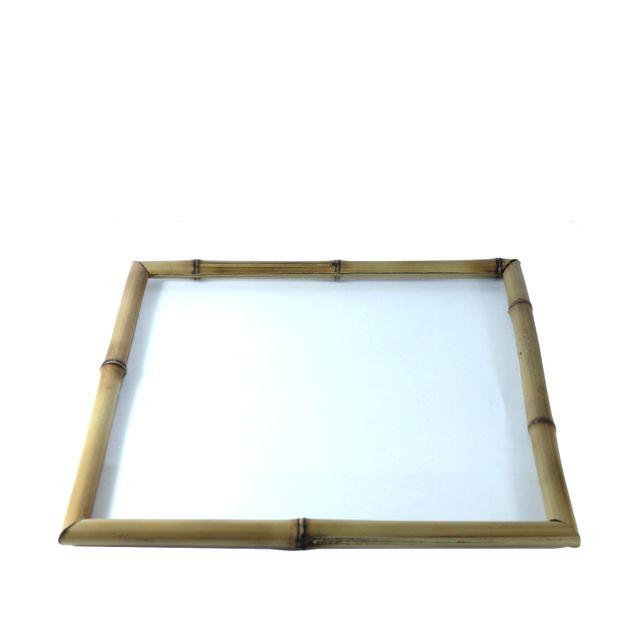 bandeja-de-vidro-quadrada-bambu-m