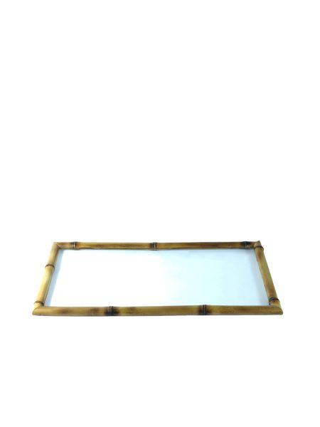 bandeja-de-vidro-retangular-bambu