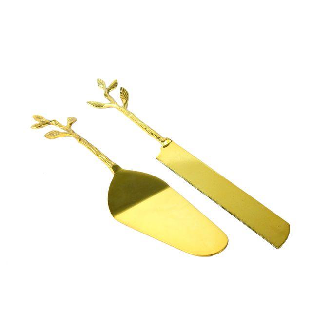 set-espatula-_-faca-para-bolo-gold