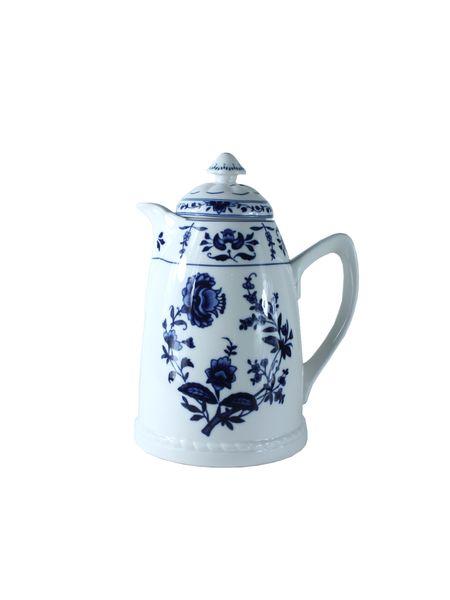garrafa-termica-porcelana-floral