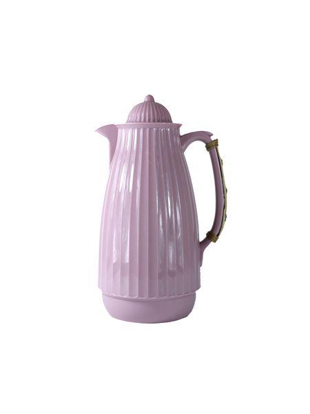 garrafa-termica-rosa