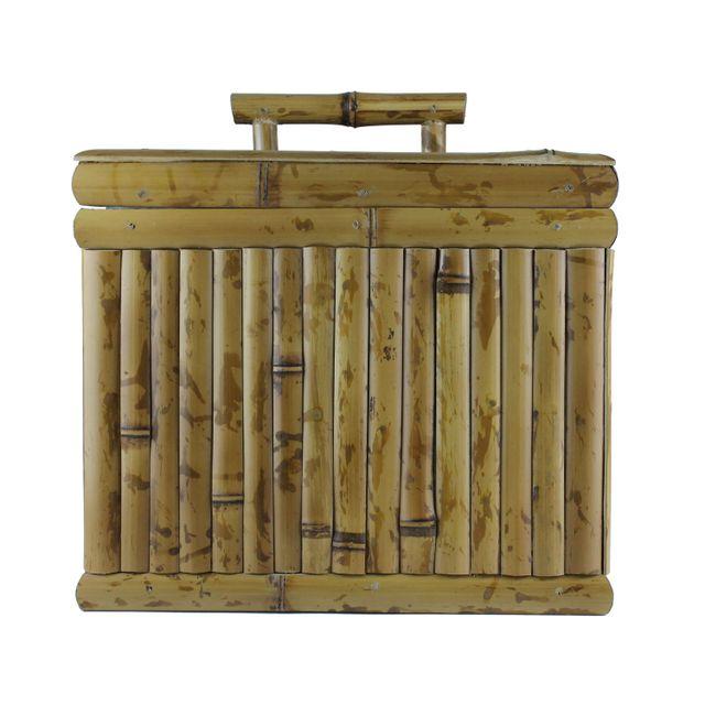 cooler-bambu