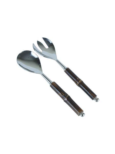 talheres-de-salada-bambu-jogo-com-2-unidades
