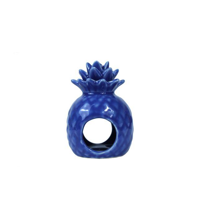 porta-guardanapo-abacaxi-azul-kit-com-6-unidades