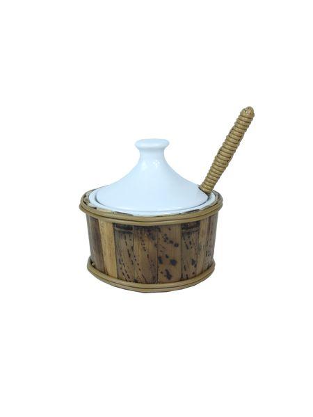 acucareiro-bambu