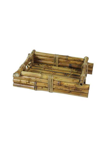 bandejinha-bambu