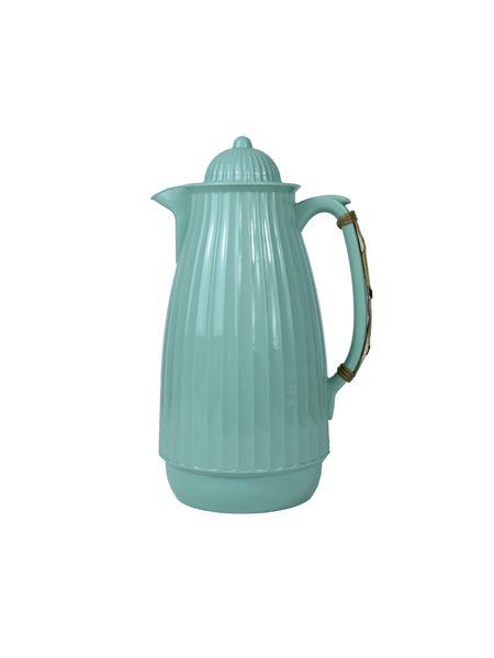 garrafa-termica-verde
