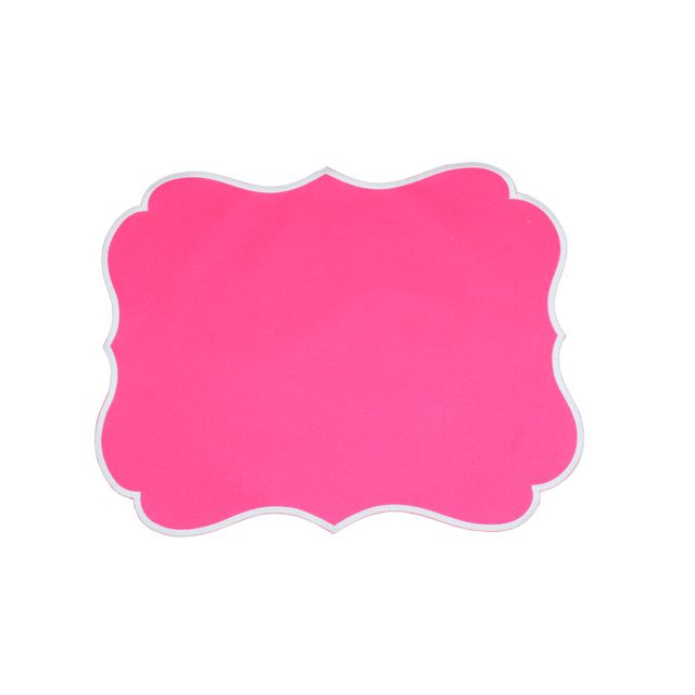 jogo-americano-pink-kit-com-6-unidades