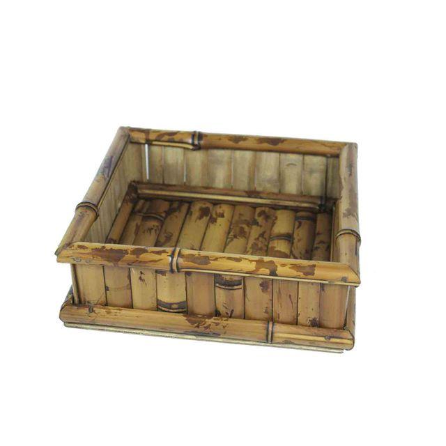 porta-guardanapo-bambu