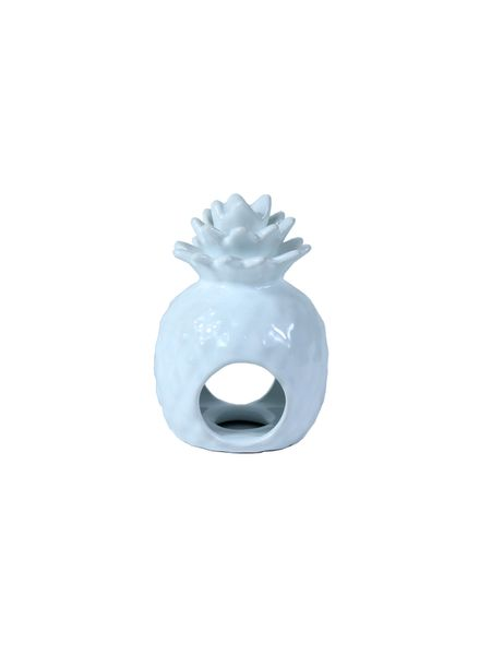 porta-guardanapo-abacaxi-branco-kit-com-6-unidades