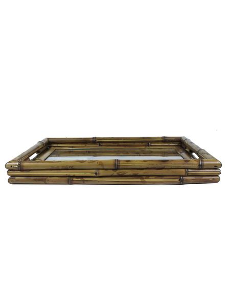 bandeja-ipanema-bambu-p