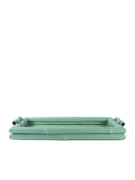 Bandeja-Bambu-verde