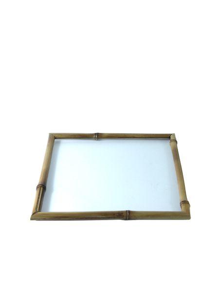 bandeja-de-vidro-quadrada-bambu-p