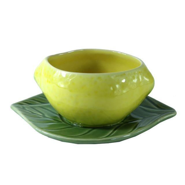 bowl-limao-siciliano