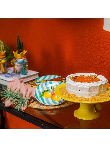 boleira-limao-siciliano