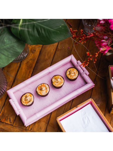 bandeja-bambu-rosa