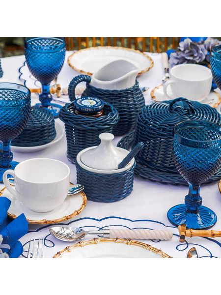 leiteira-angra-azul