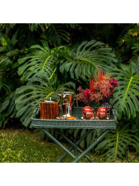 mesa-bandeja-garden