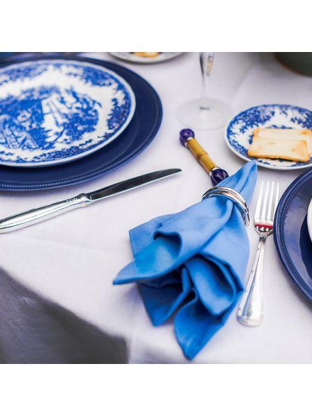 guardanapo-azul