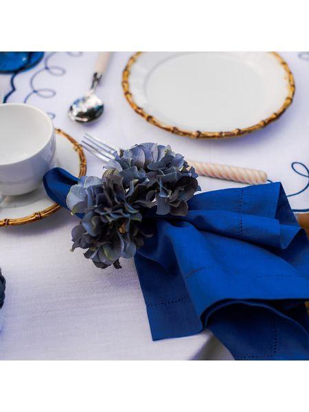 guardanapo-linho-azul-v