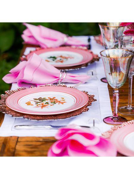 prato-raso-garden-rosa-v