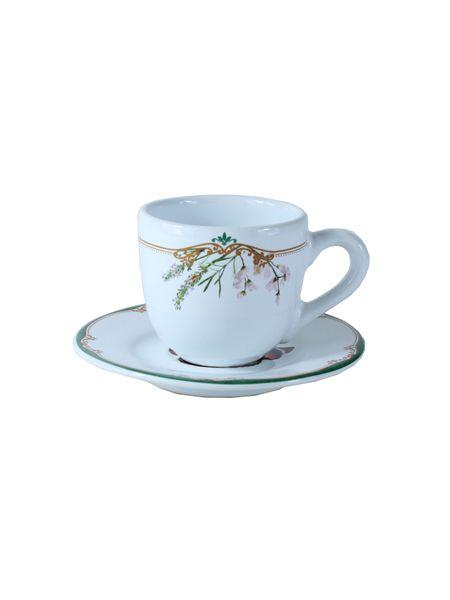 xicara-cafe-garden-verde-jogo-com-6-unidades-