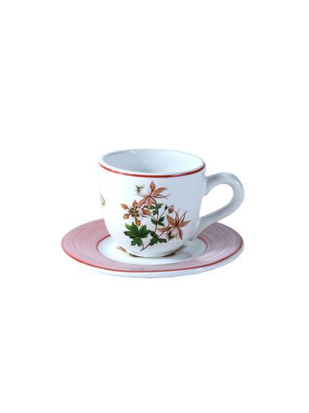 xicara-cafe-garden-rosa-jogo-com-6-unidades