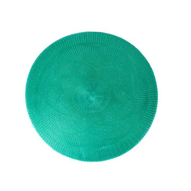 Jogo-Americano-Renda-Verde-Kit-com-4-Unidades