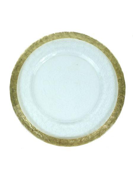 souplast-gold