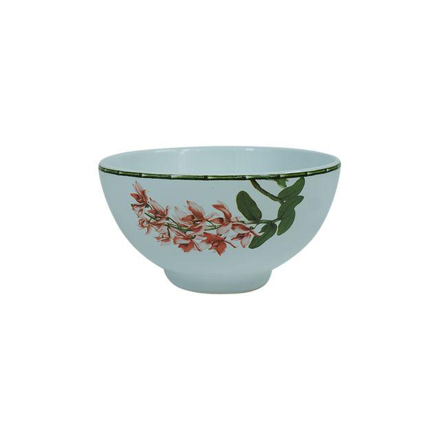 bowl-orquidea