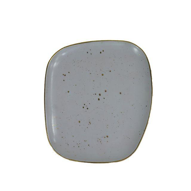 porcelana-petisco