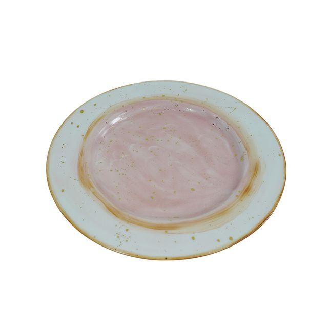 Boleira-Porcelana-