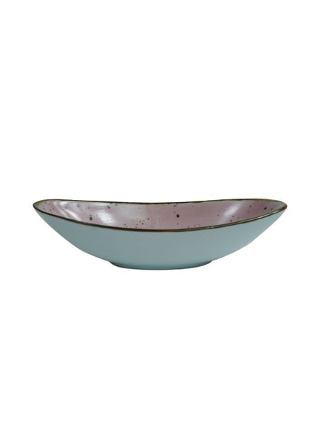 Bowl-Porcelana-