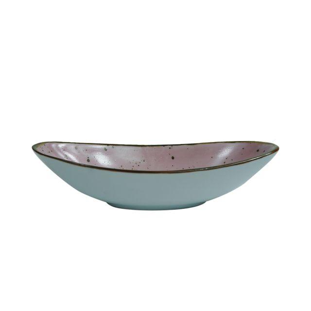 Bowl-Porcelana-