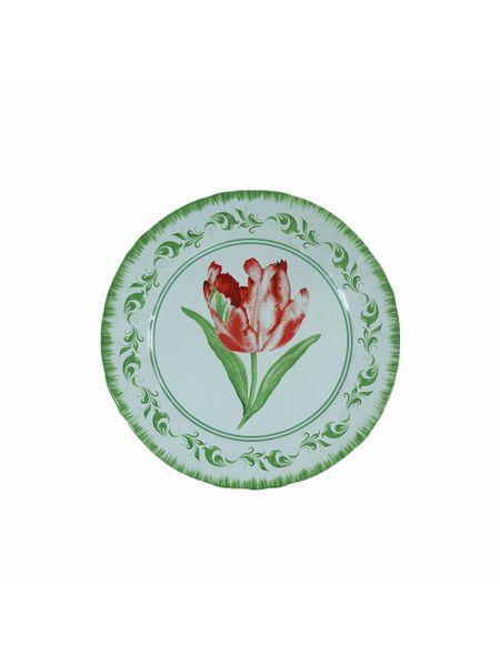 Prato-tulipa-