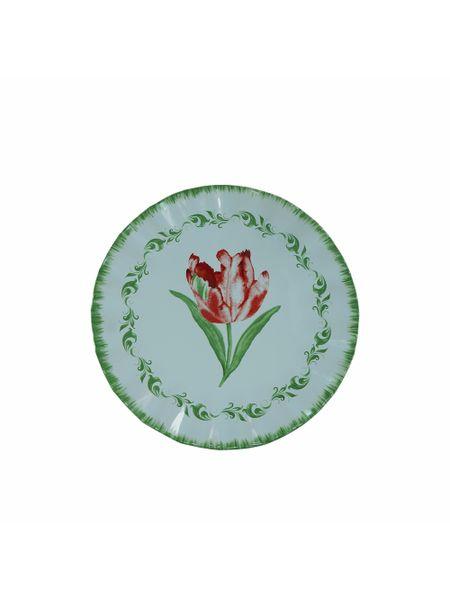Prato-sobremesa-tulipa-