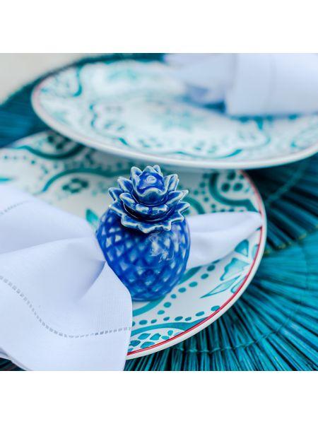 porta-guardanapo-abacaxi-azul